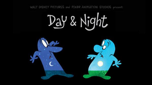 daynightbig