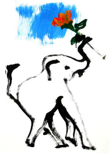 desenho-feito-por-um-elefante
