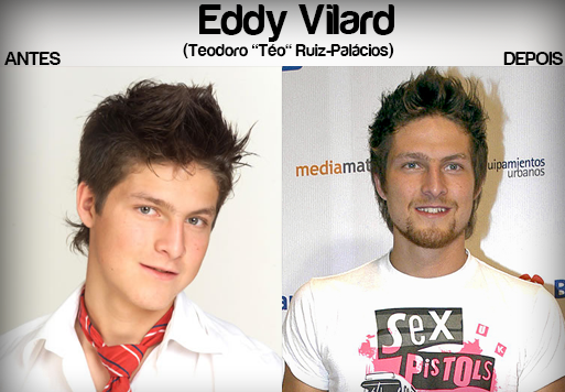 eddy-vilard-theo