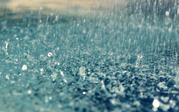 rain-249872