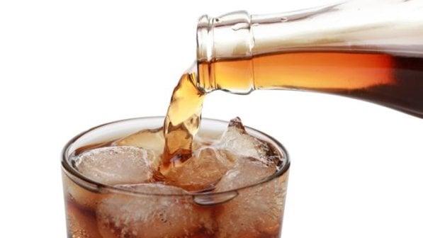refrigerante-20130627-size-598