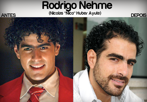 rodrigo-nehme-niko