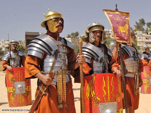 roman-army-01