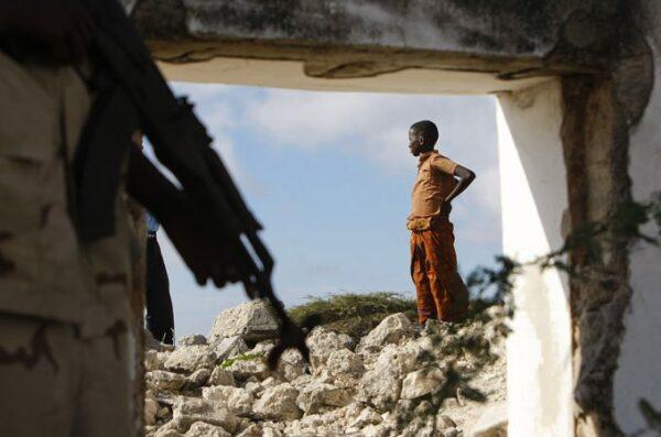 somalia-photo-al-j