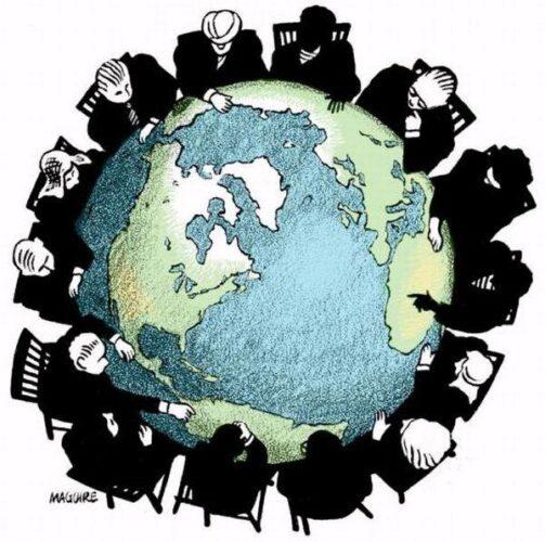trade-globalization1