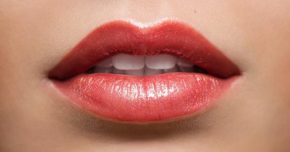 truques-para-cuidar-embelezar-labios-3-size-3