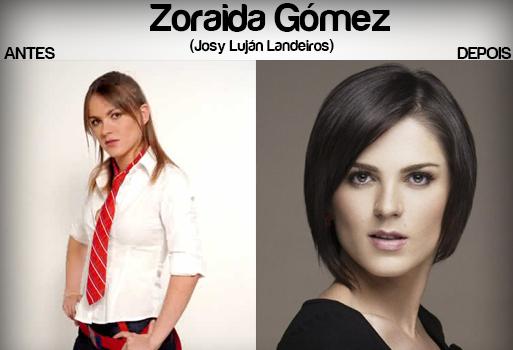 zoraida-gomez-josy
