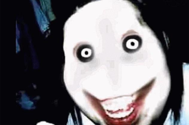 Resultado de imagem para Criança em quarto escuro terror