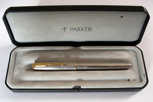 Parker-Sonnet-pen