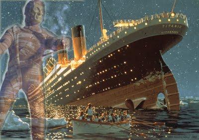 TitanicMummy