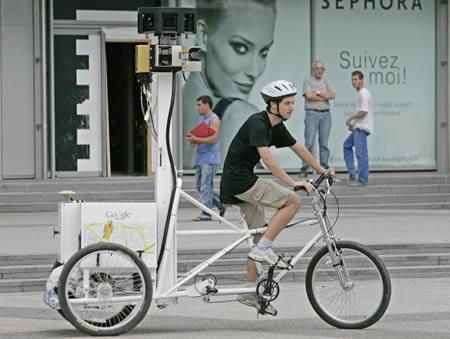 a96855_a527_10-bike-rider