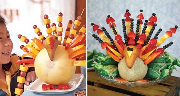 a99154_turkey_3-fruit-gobbler
