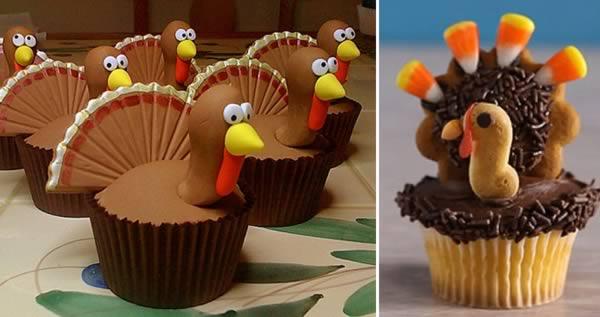 a99154_turkey_8-cupcakes