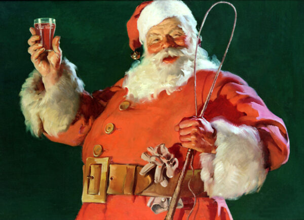 cvr-coca-cola-art-christmas-santa12