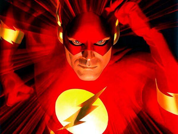 flash-main