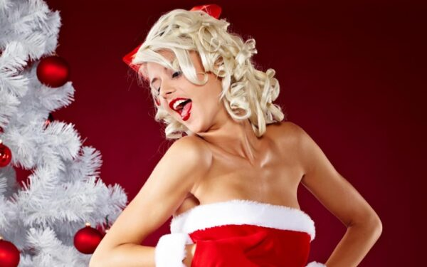 pin-santa-claus-christmas-2736296-1024-768jpg-on-pinterest