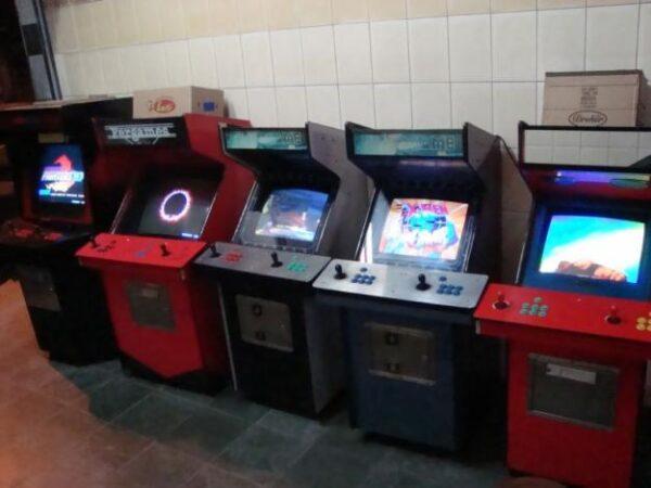 Ar-Games-Entretenimentos-Tudo-que-a-de-melhor-em-entretenimen-20121017220439