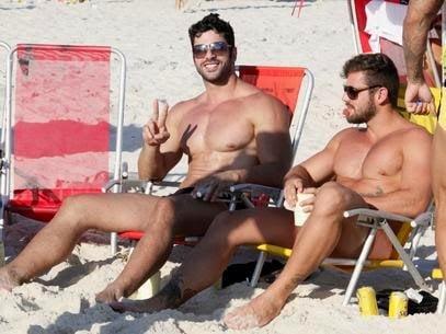 homens de aluguer so brasileiras