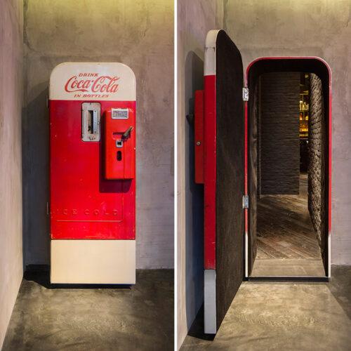 coke-cocktail-bar-03