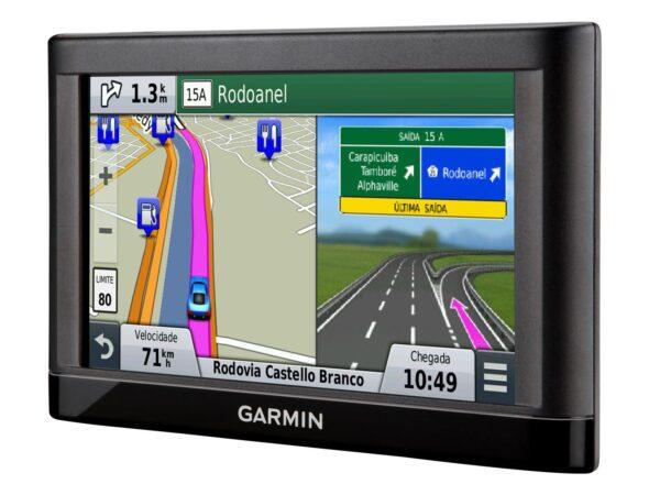 gps-automotivo-garmin-nuvi-65-tela-6-touchtext-to-speech-2.489-cidades-navegaveis-208097100