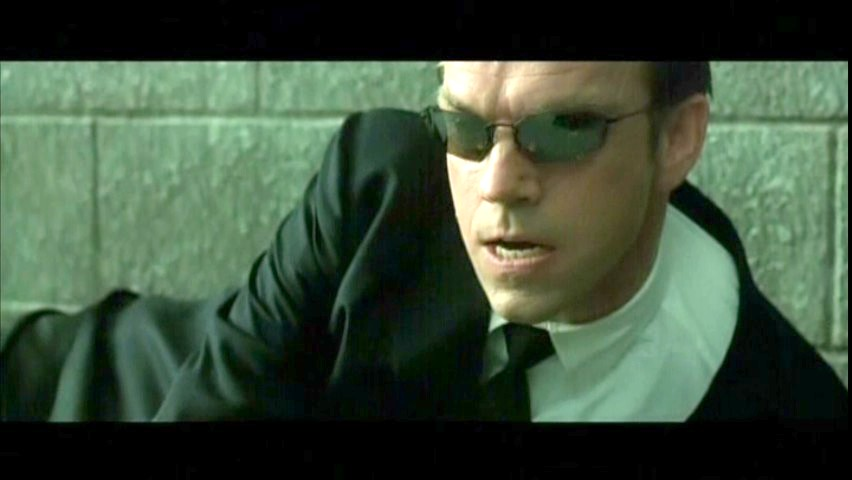 13 coisas que voc234 n227o sabia sobre matrix