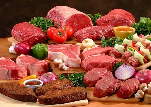 tipos-carne-Bovina-na-Churrasqueira