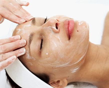 tratamento-facial-436