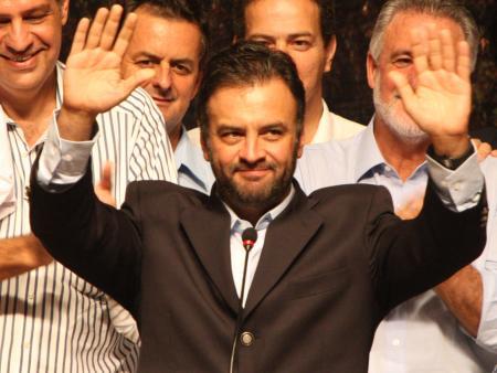 Se a Dilma sofrer impeachment quem será o novo presidente?