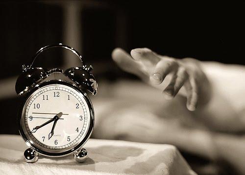 acordar
