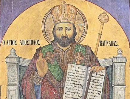 10 livros que foram completamente excluídos da bíblia - Fatos ...