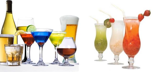A psicologia que fazer com o marido o alcoólico