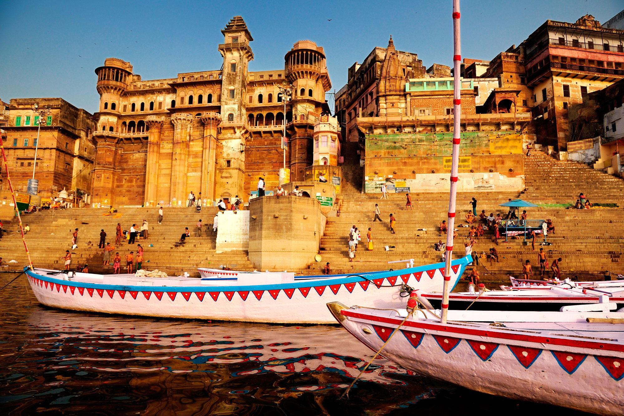 Resultado de imagem para Turismo na Índia