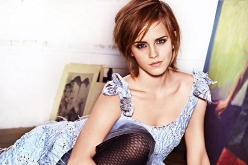 As mulheres mais lindas do mundo neste ano