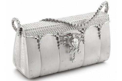 Ginza-Tanaka-Handbag