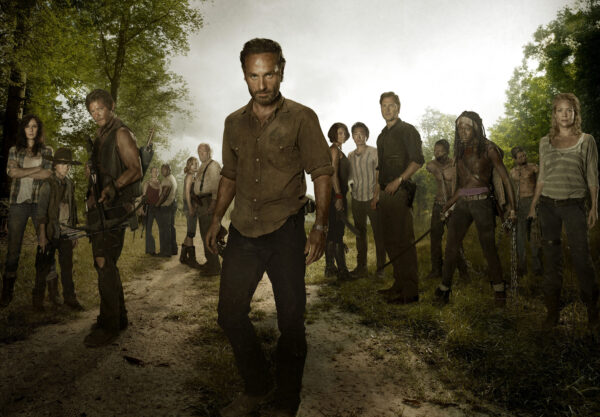 The-Walking-Dead-04-cast1