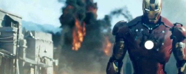 iron-man-tank