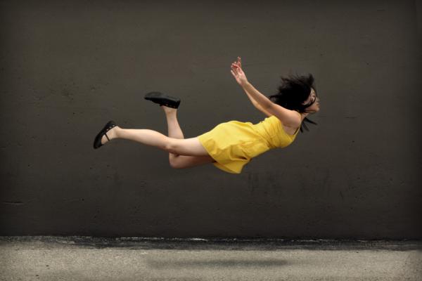 levitation-inspired-photography-thesuiteworld