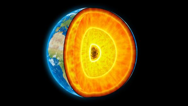 nucleo-tierra