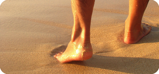 1003959_his_feet calcanhar