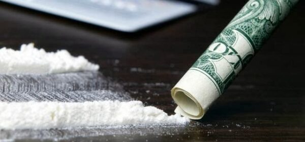 1091232_cocaina