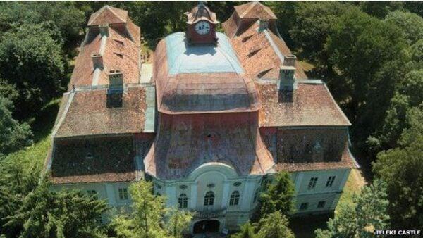141202120335_teleki_castle_transilvania_624x351_telekicastle_nocredit