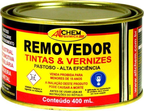 20110607085009_removedor_tintas_400_ml__07008_zoom