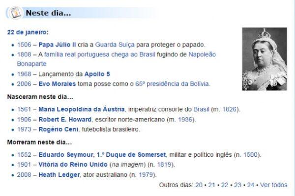 78149.121453-Dicas-Wikipedia