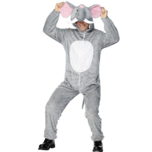 Fato-elefante-carnaval-fato-animal-disfarce-elefante-carnaval-fantasia-elefante_4560-carnaval_31686
