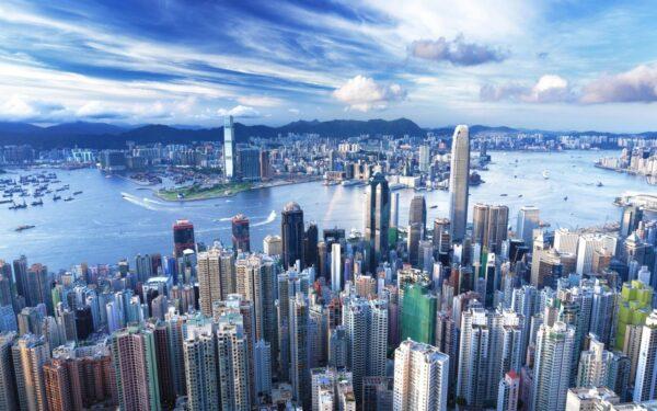 Hong-Kong-View-China-City-900x1440