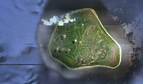 Mangaia-Cook-Islands-1024x600