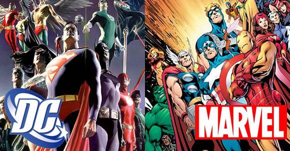 Marvel-e-DC-Comics-devem-se-unir-jáao