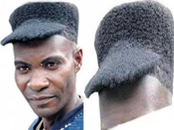 Penteados-inusitados-imagem-10
