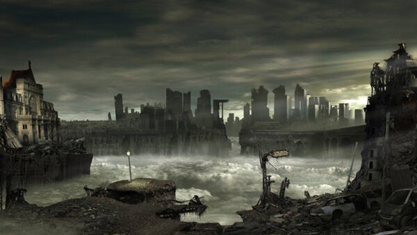 Sexta-extincao-massiva-esta-acontecendo-agora-como-sera-o-mundo-sem-os-seres-humanos-apos-a-extincao-humana