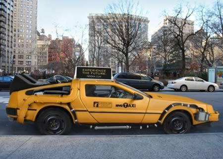 a98428_taxi_1-deLorean